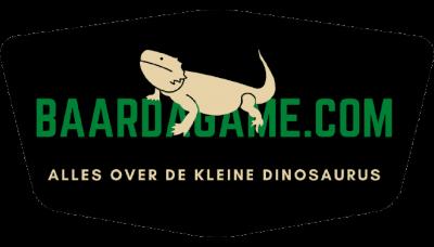 Baardagame.com